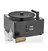 Okki Nokki is the best premium Record Recycling Machine Mk II