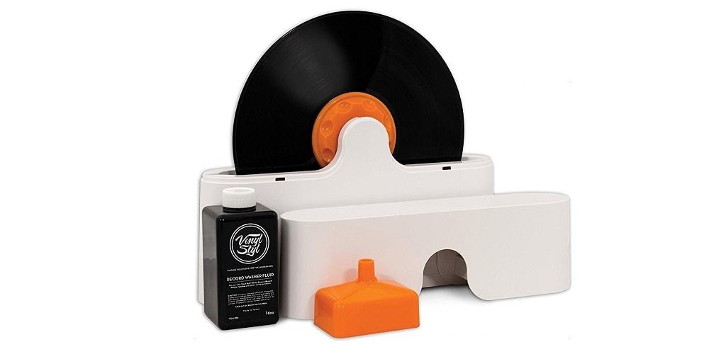Vinyl Styl Deep Groove