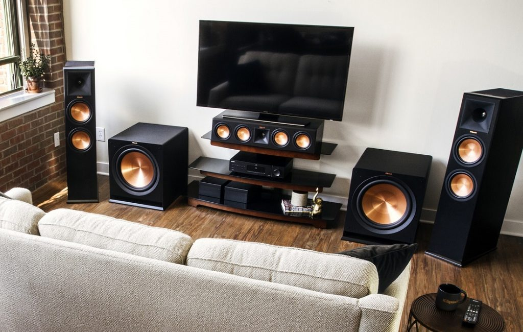 Want to know the pros and cons of dual subwoofers