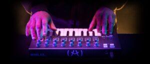 25 Key MIDI Controllers