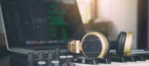 Best 61 Key MIDI Controller
