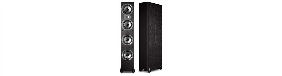 Polk Audio TSi500