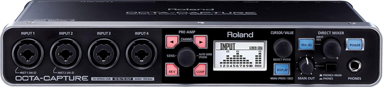 Roland UA-1010