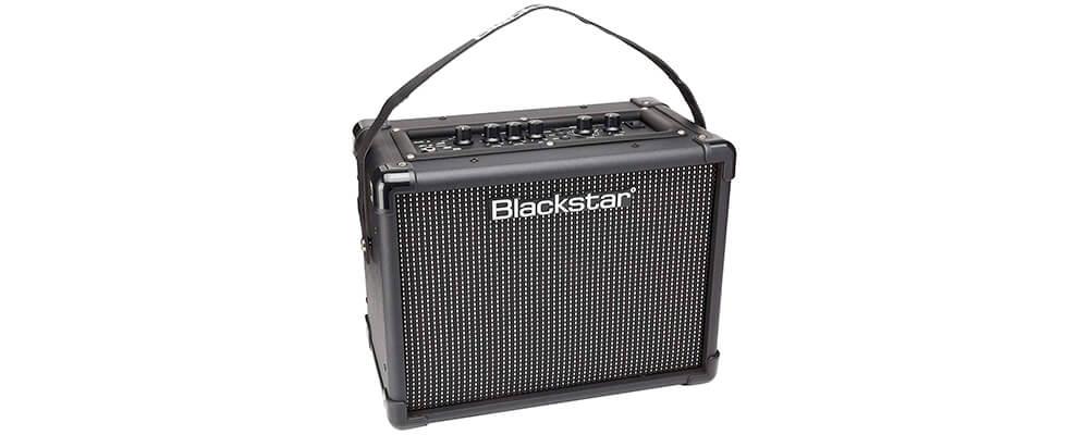 Blackstar IDCORE10