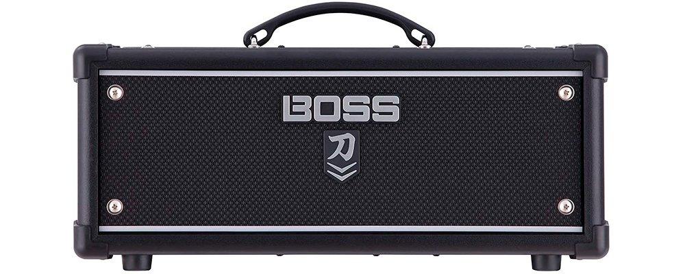 Boss KTN-HEAD-2