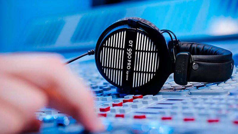 Best Headphones for Vinyl Reviews