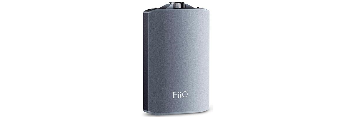 FiiO A3