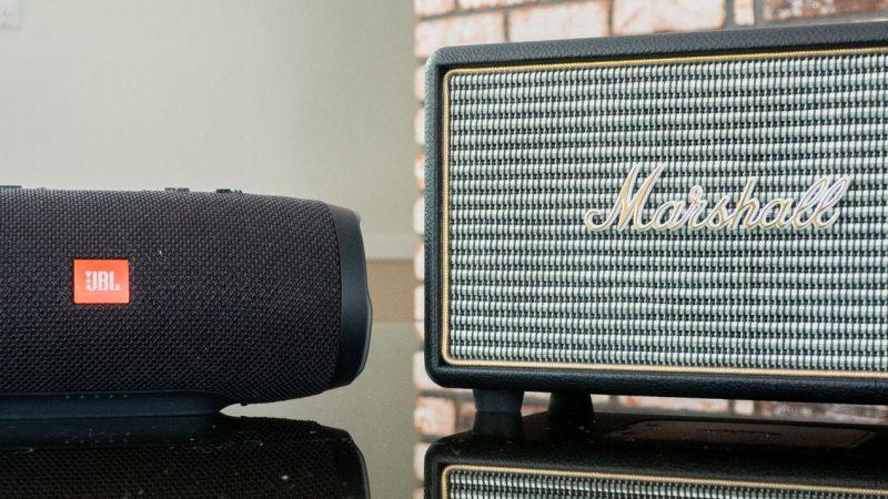 Best Speaker for Echo Dot Reviews