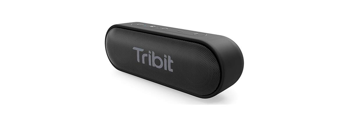 Tribit BTS20