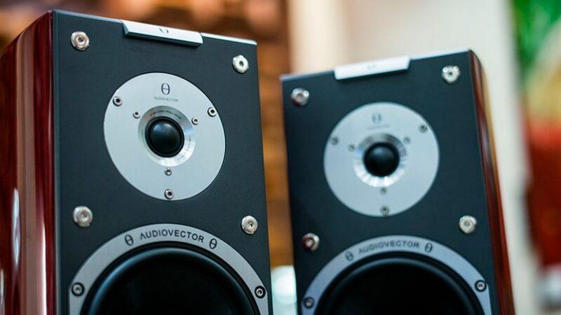 Satellite Speakers Reviews