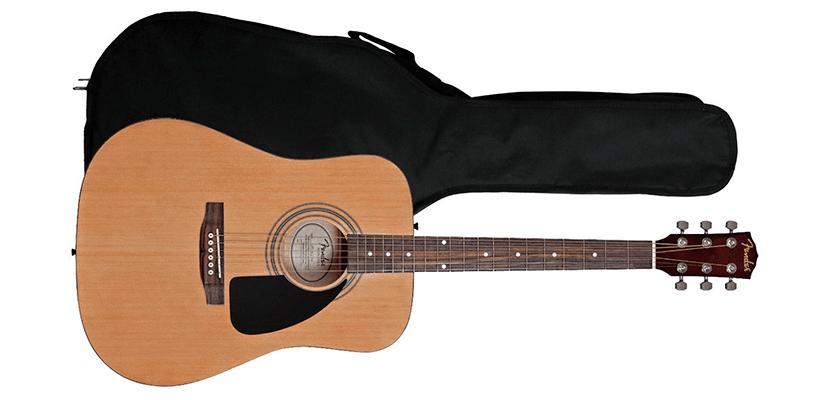 Fender-FA-100