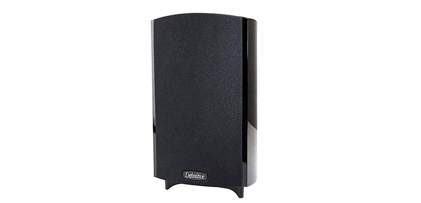 ProMonitor-800