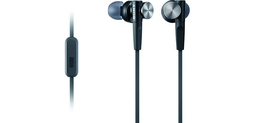 Sony-MDR-XB50AP-R