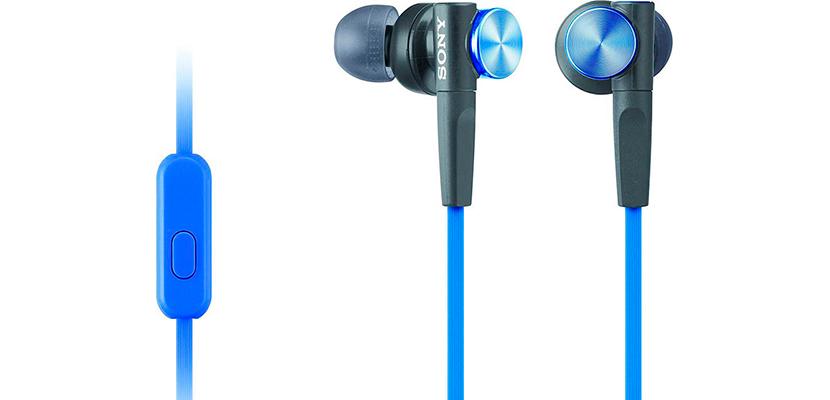 Sony-MDR-XB50AP