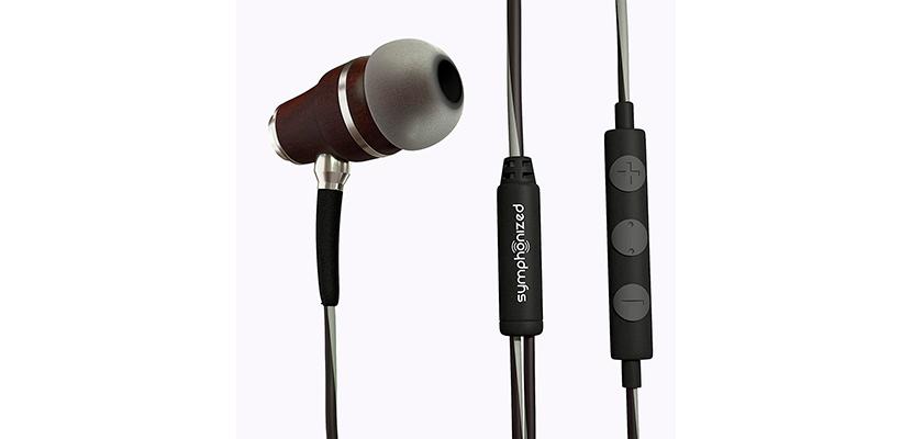 Symphonized-NRG-3
