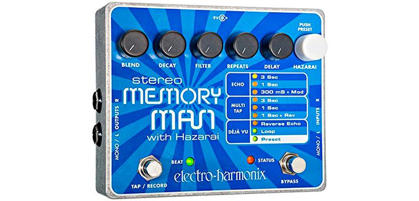 electro-harmonix-stereo-man