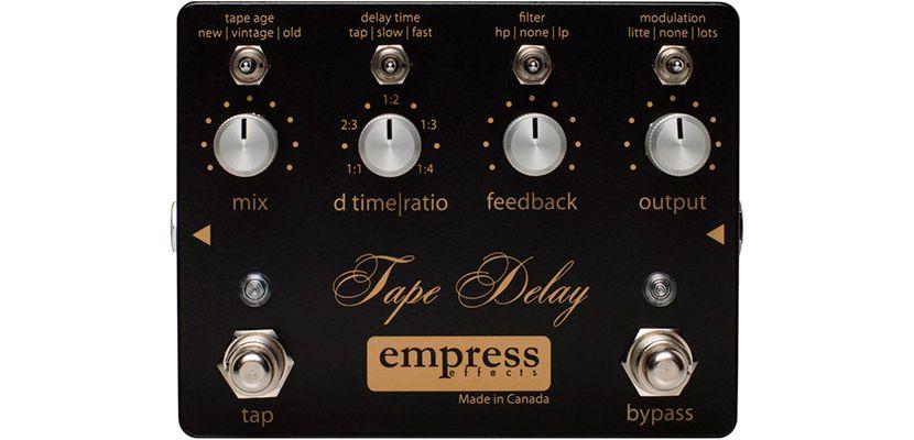 empress-effects