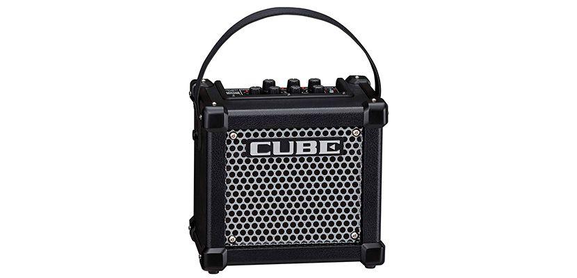 roland-micro-cube