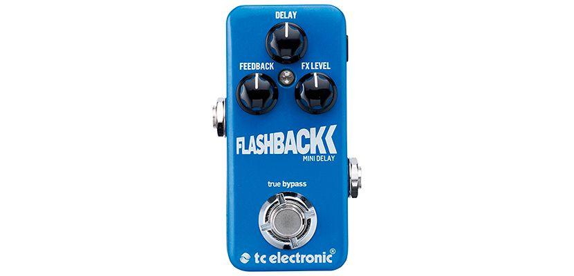 tc-electronic-flashback-mini