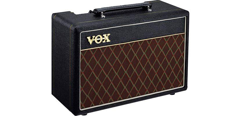 vox-pathfinder-combo