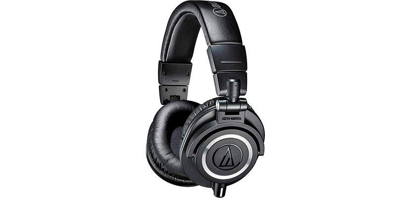 audio-technica-ath-m50z