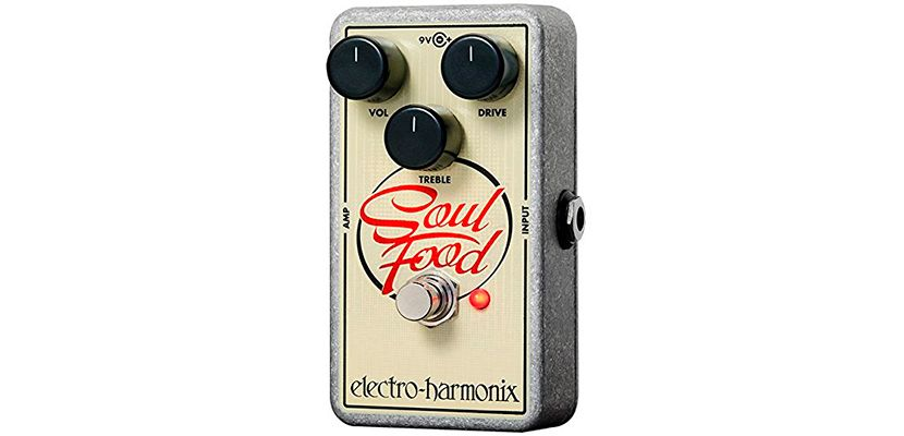electro-harmonix-soul-food