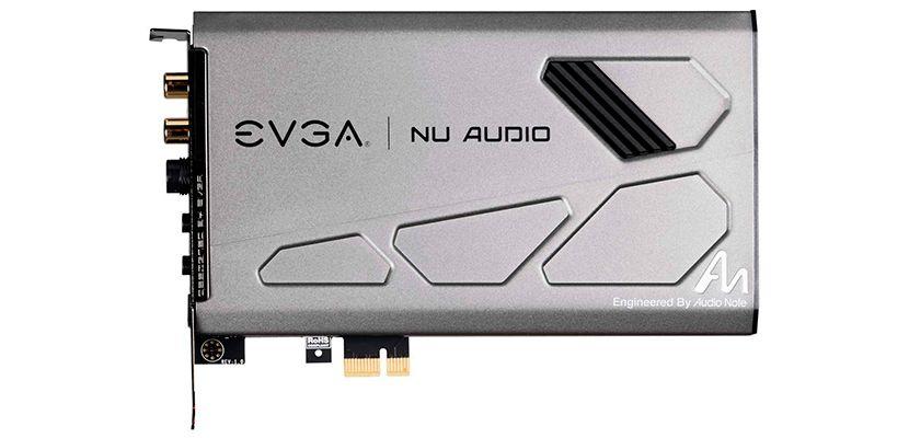evga-nu-audio