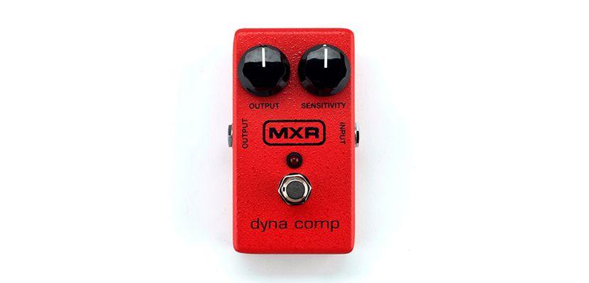 mxr-m102-dyna-comp