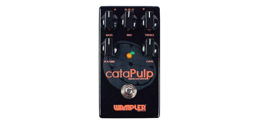 wampler-catapulp-v2