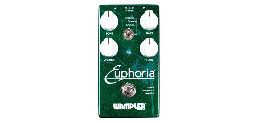 wampler-euphoria