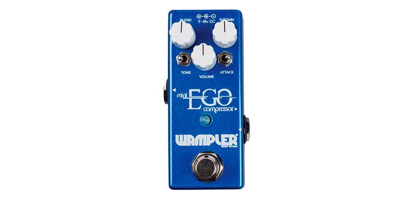 wampler-mini-ego