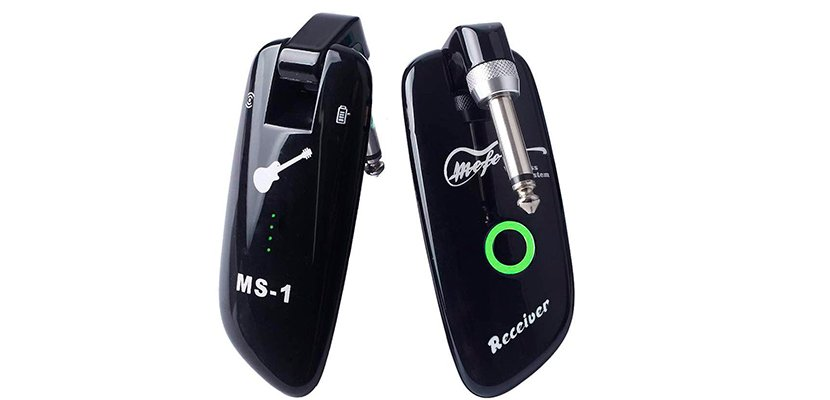 Mefe MS -1