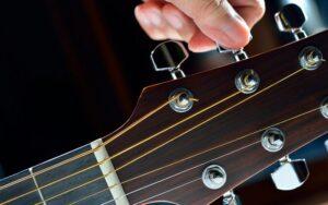 best-guitar-tuner