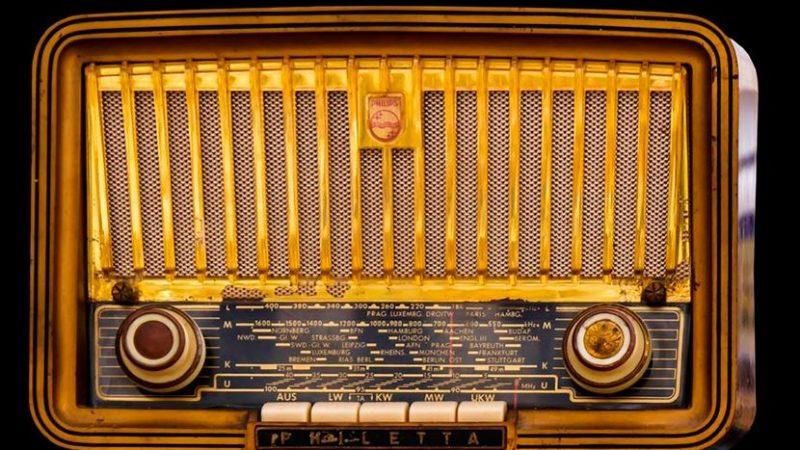 Best Vintage Speakers Reviews