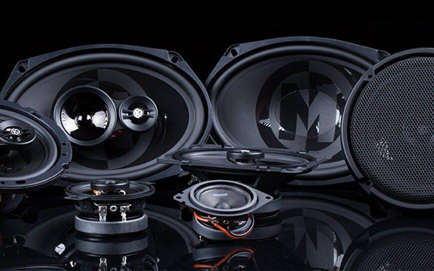 Best 6×9 Speakers Reviews