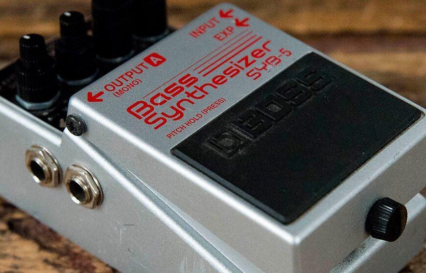 Best Bass Pedals Reviews