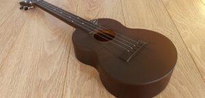 best tenor ukulele