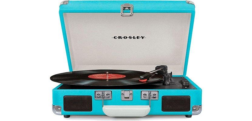 Crosley CR8005DTU