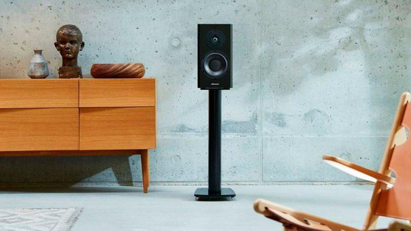 Best Speaker Stand Reviews